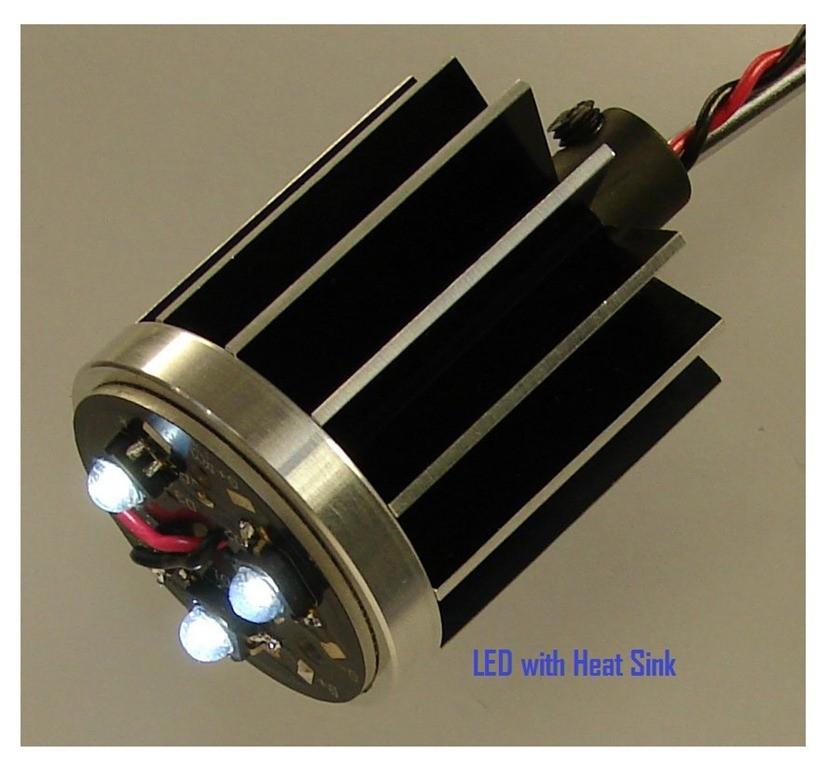 01-Led-Bulbs-Led-Flashlight-Led-Light-Bulbs.jpg