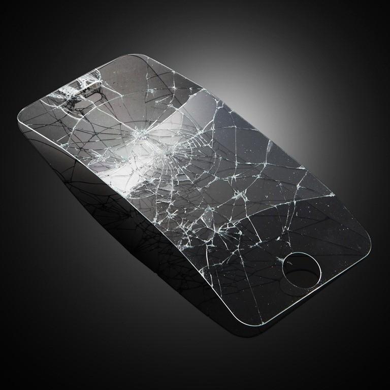 01-Gorilla-Glass-Scratch-Gorilla-Glass-Fail.jpg