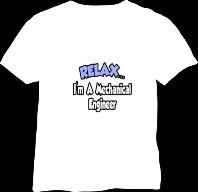 mechanical-relax-t-shirt-with-funny-sayings-t-shirt-with-funny-quotes