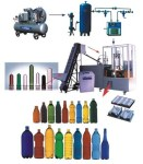 Lubrication and Lubricants | Lubrication System Parts and It's Function | Types of Lubricants and How They are Used