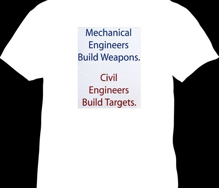 Mechanical-Build-Weapons-T-Shirt-With-Hoods-For-Boys-T-Shirt-A-Day-T-Shirt-Graphic-Design