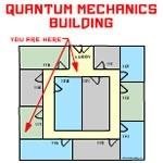 01-Quantum Mechanic Engineer Tshirt Design, Logo