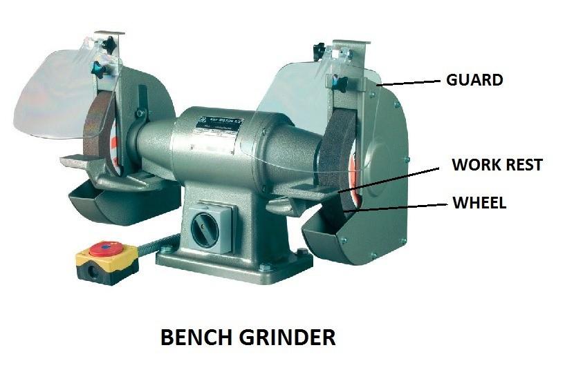 01-Bench-Grinder-Types-Of-Rough-Grinder