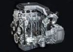 DISI Turbo | Direct Injection Spark Ignition Technology | Variable Timing Technology