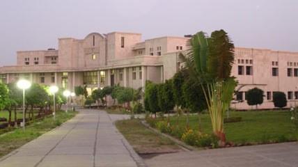 01iiitallahabadindia