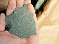 01-green-sand-silica-sand-green-sand-moulds-types-of-moulding-sands.jpg