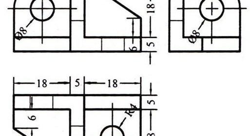 723c1 catia examples download Catia