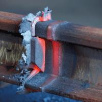 725a0 01 flash butt welding process automatic welding machine Manufacturing Engineering Flash Welding