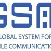 73715 01gsmglobalsystemformobilecommunications | What is the Difference Between GSM and CDMA? |