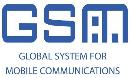 73715 01gsmglobalsystemformobilecommunications CDMA Interview Questions