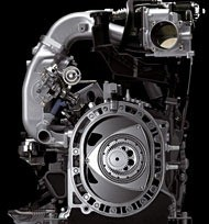 01-Renesis-Hydrogen-Rotary-Engine-Reference-Exhibit-Re-Technology-Electronic-Controlled-Gas-Inje.jpg