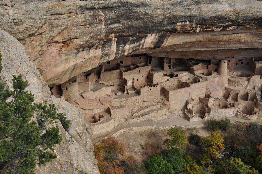 01-South-Facing-Cliff-Dwellings-Of-Ancestors-Of-Pueblo-People-Called-As-Anasazi.jpg