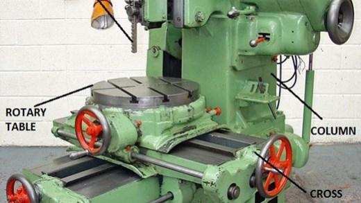 01-SLOTTING-MACHINE-SLOTTER.jpg