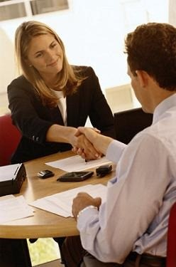 01-Job-Interview-Easy Selection In Interview-Latest Updates In Mechanical Engineering