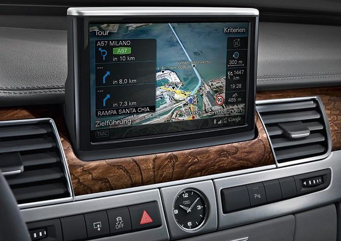 01-Audi_Mmi_Navigation_Plus-Road To The Future