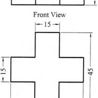 05-autocad design samples-autocad tutorials-autocad training centre-autocad training book-autocad tutorial 2d