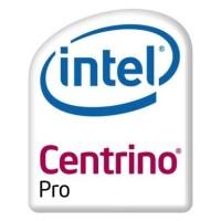 83ed8 01centrinotechnologyintelcentrinologo | What is Centrino Technology |