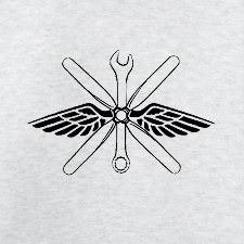 04-top selling engineering tshirt hoodies