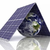 851e8 01 solar cell photovoltaic cell photovoltaic unit solar energy dye sensitized solar cell Solar Energy Solar Energy Materials and Solar cells