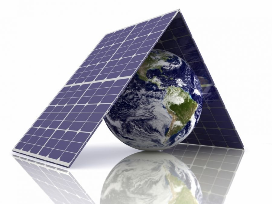 01-Solar-Cell-Photovoltaic-Cell-Photovoltaic-Unit-Solar-Energy.jpg