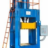 01-molding-machines-hydraulic-molding-machine-jolt-squeeze-machine-squeeze-casting-machine