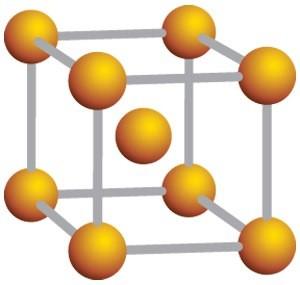02Bccstructurebodycentercubic.jpg