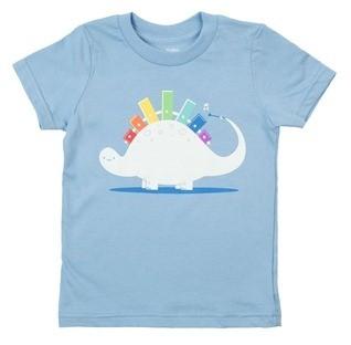 t-shirt-slogans-for-girls-t-shirt-slogans-for-mens-best-t-shirt-slogan-ever-t-shirt-slogan-with designs