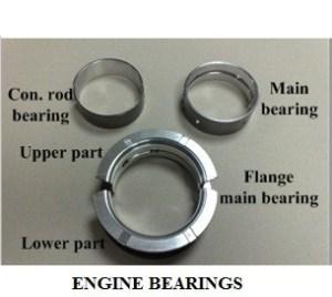 01-engine-bearings-types-of-bearings.jpg