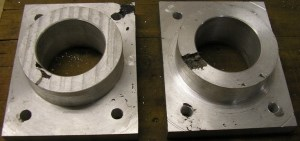 Sand Casting Defects | 20 FoolProof Guide To Aluminium Casting Defects | Precious Tips To Help You Get Better At Steel Casting Defects