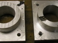 01-sand-casting-defects-flash-scab-swell-casting-defects