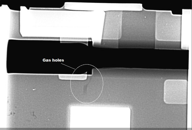 01-Gas-Holes-Flaws-Ndt-Radiographs.jpg