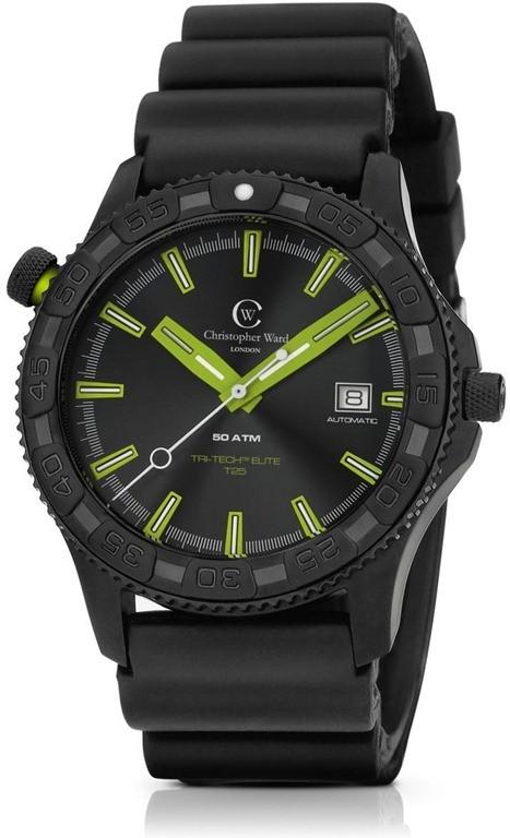 01-tritium-watches-tritium-uses-tritium-applications.jpg