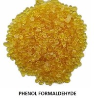 01-THERMOSETTING-PLASTICS-PHENOL-FORMALDEHYDE.jpg