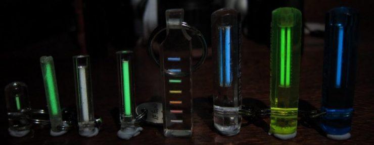 01-tritium-nuclear-energy-tritium-based-energy-life-batteries.jpg