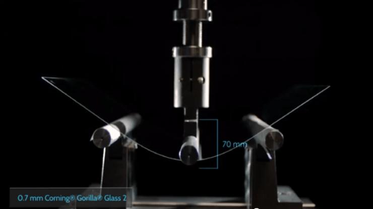 01-Gorilla-Glass-strength-test-Gorilla-Glass-Stress-Test.png