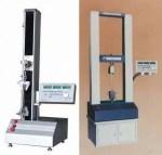 MECHANICAL TESTING | Mechanical Testing of Materials | Mechanical Testing of Metals | Mechanical Testing of Welds | Mechanical Testing Facilities | Load & Tensile Test | Mechanical Testing Machine
