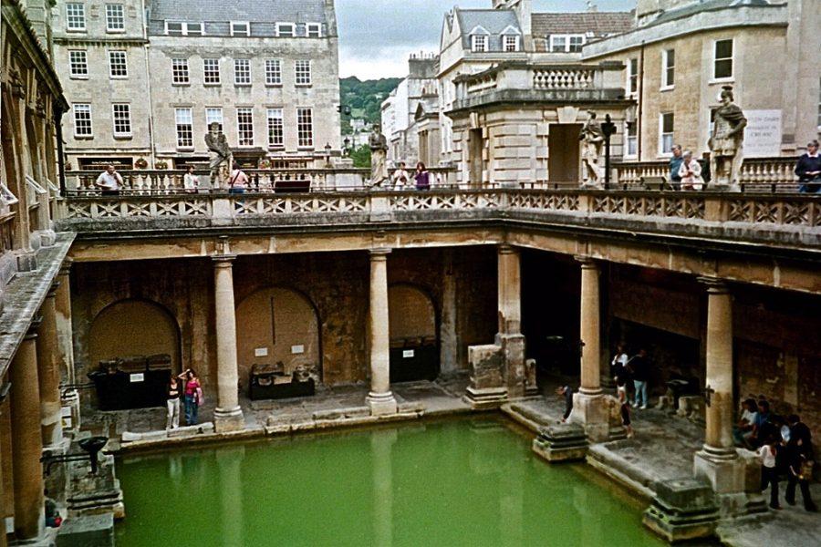 01-Ancient-Roman-Baths.jpg