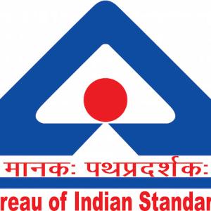 BIS Indian standards for Designation of steels   Designation of steel alloys