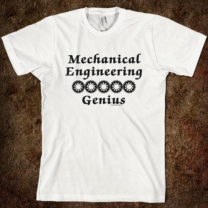 02-Top Selling Engineering Tshirt Hoodies