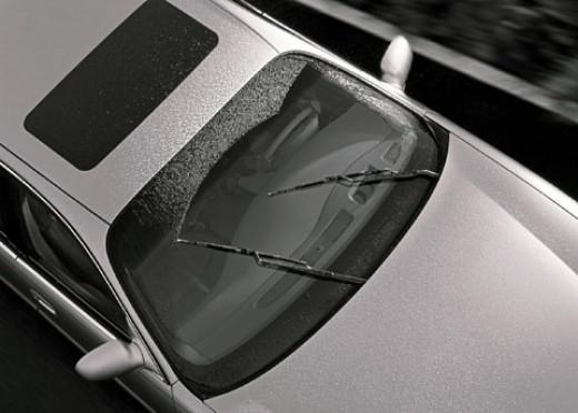 01-wiper-car-wiper-electronic-wiper-tandem-wiper-windshield-wiper-blades