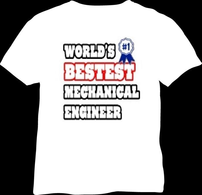 mechanical-worlds-best-t-shirt-united-t-shirt-university-mechanical-engineering-blog-spot