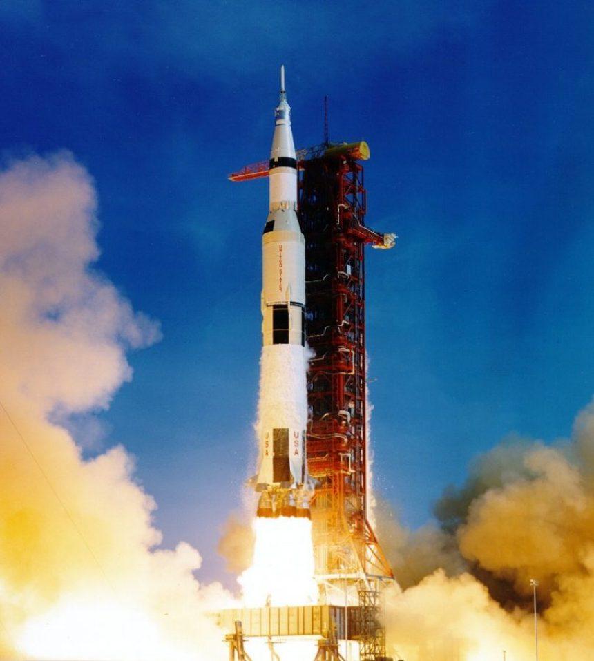 Rocket Propulsion Systems Rocket Engine Work Rocket Engine Thrust Blogmech