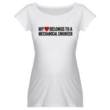 01-Mechanical-Engineer-T-Shirt-Quote-Punch-Lines-Slogan.jpg