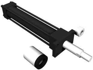 01-hydraulic take up device-pneumatic take up device-electrical take up device-self adjusting take up device-automatic take up device