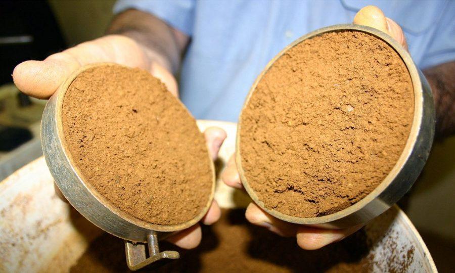 01-Density Testing-Humidity Sand Testing-Shear_Test