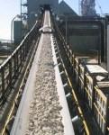 Belt Conveyor Take Up Design | Conveyor Belt Take Up System | Horizontal Take Up In Belt Conveyor