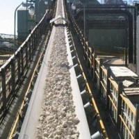 01-belt-conveyor-belt-conveyor-for-bulk-materials.jpg