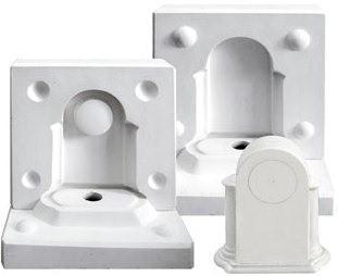 01-Plaster-Moulding-Ceramic-Mould-Casting-Investment-Casting.jpg
