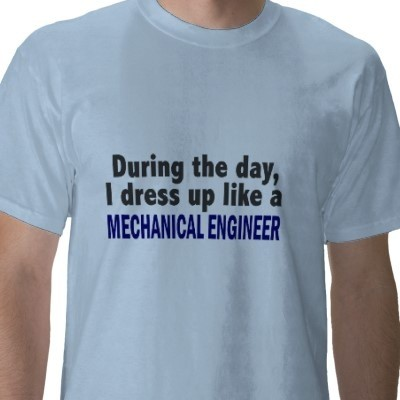 01-Mechanical-Engineer-T-Shirt-Quote-Punchlines.jpg