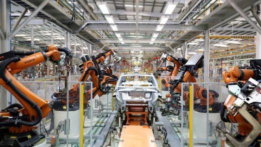 01-unconventional-machining-process-modern-manufacturing-process.jpg
